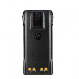 Batería LI-ION 1500 Mah