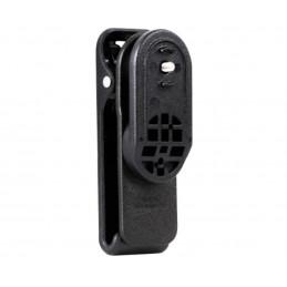 Clip de cinturón (heavy-duty)