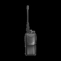 PORTATIL TK-3000 K